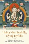 Living Meaningfully, Dying Joyfully