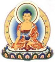 About Buddhism